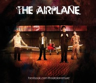 The Airplane #Rock