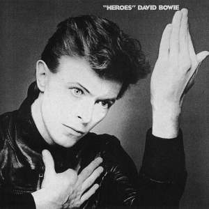 david-bowie-heroes2