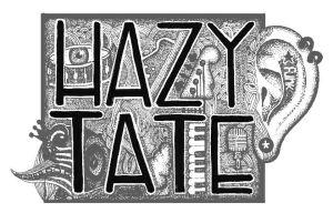 logo_hazytate