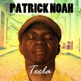 album-patrick4
