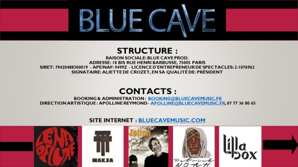 infos-structure-blue-cave-music